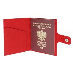 Etui na paszport 841062