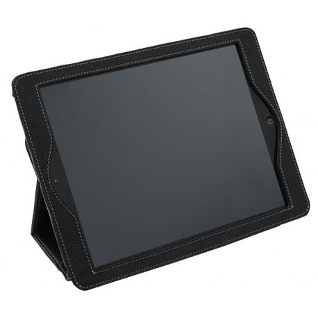 Etui na iPad air 795015