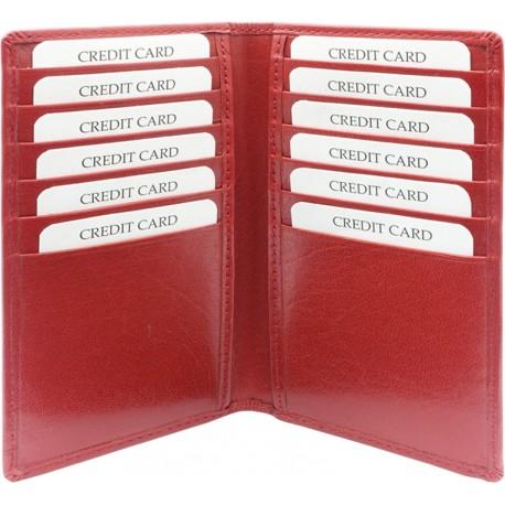 Etui na karty kredytowe 201013