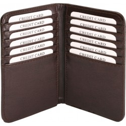 Etui na karty kredytowe 201020
