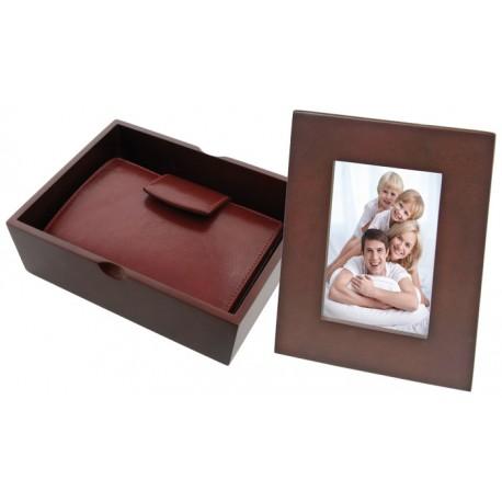 Etui / Pudełko BonBox 428027