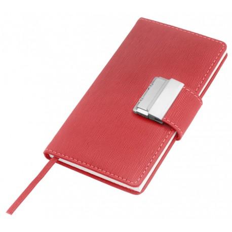 Passbook 859069