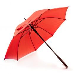 Parasol Fernando