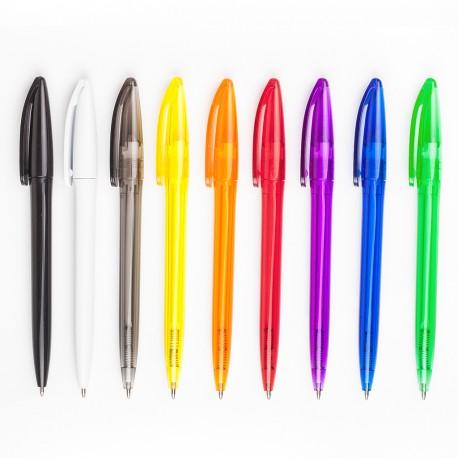 Długopis plastikowy Onyx II
