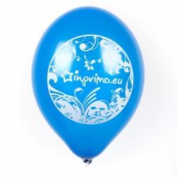 Balon 30cm