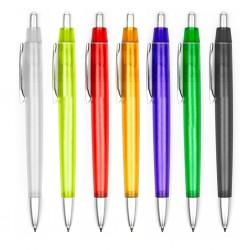 Długopis Plastikowy Fast
