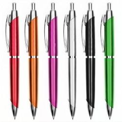Długopis plastikowy Piryt