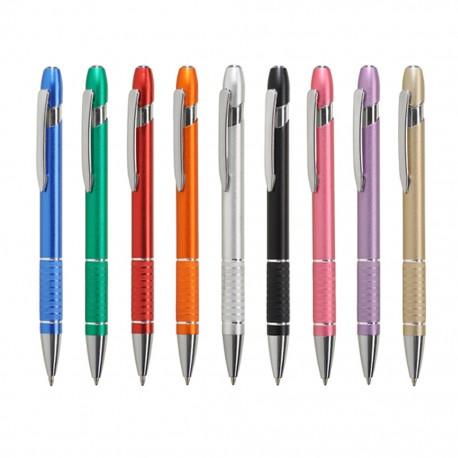 Długopis metalowy Sonic