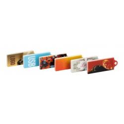 Pamięć USB PDslim-26