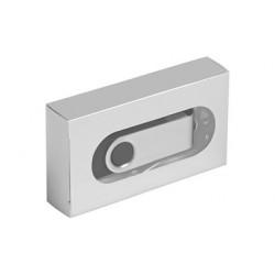Akcesoria - Opakowanie Box -1