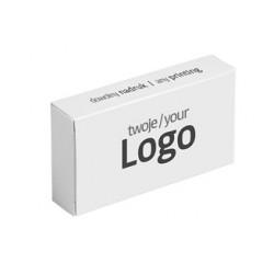 Opakowanie PrintBox -1