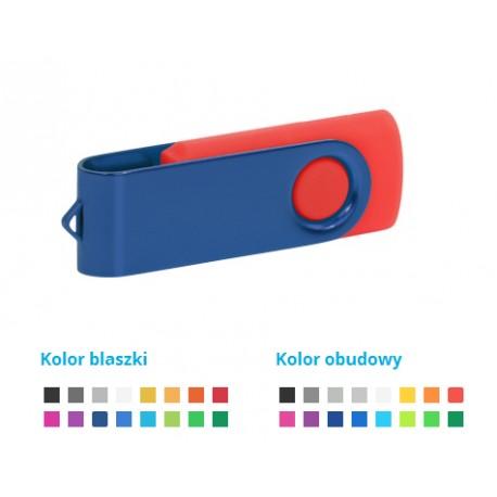 Pamięć USB Twister 1 GB