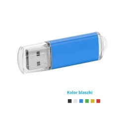 Pamięć USB Twister 1 GB
