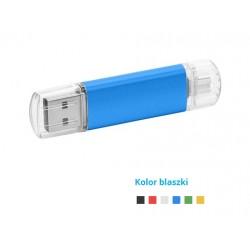 Pamięć USB PD-19-OTG