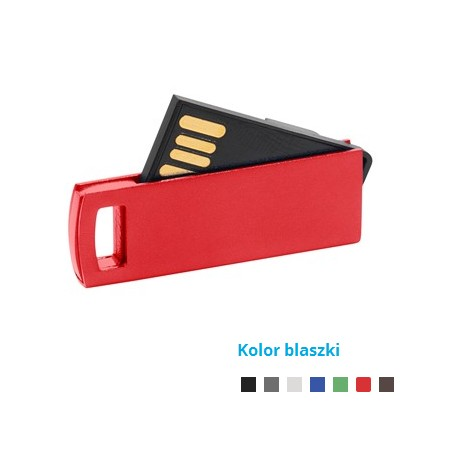 Pamięć USB PDslim-6