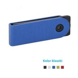 Pamięć USB PDslim-10