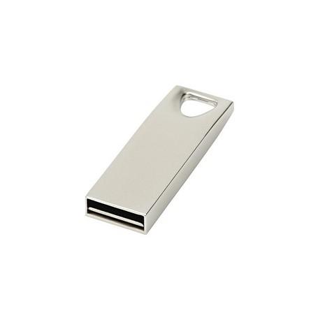 Pamięć USB PDslim-63