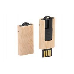 Pamięć USB PDslim-41