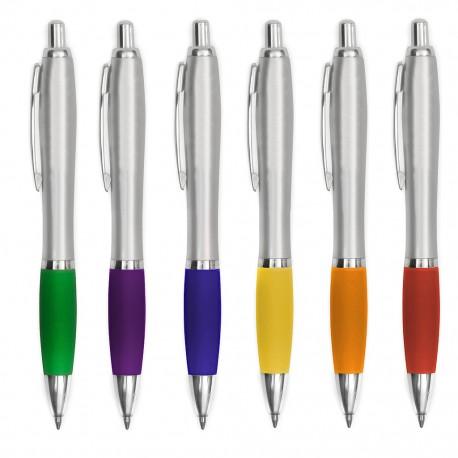 Długopis plastikowy Baron