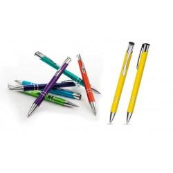 Długopis metalowy Cosmo