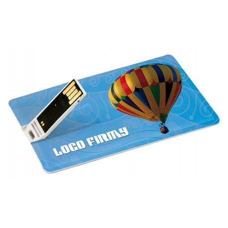 Pamięć USB Karta