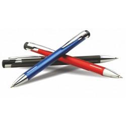 Długopis metalowy Joy