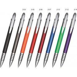 Długopis metalowy Zen
