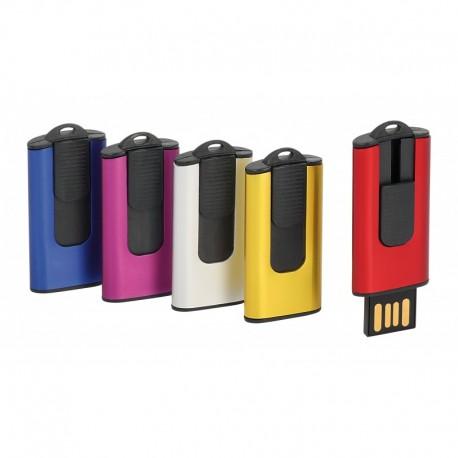 Pamięć USB PDslim-8