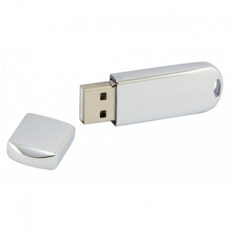 Pamięć USB PDm-16