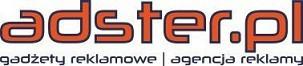 Adster.pl Agencja reklamy